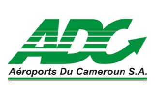 Aeroport du Cameroun