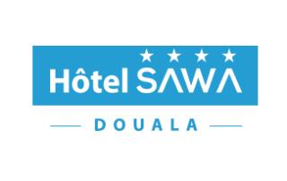Hotel Sawa Douala